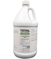 Total Solutions 230 Liquid Fertilizer 4-12-8, 4 Gal/Cs
