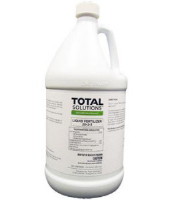 Total Solutions 242 Liquid Fertilizer 20-2-3, 4 Gal/Cs