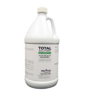 "Total Solutions 255PH Alkaline ""pH Up"" Adjustment, 4 Gal/Cs"