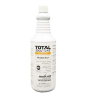 Total Solutions 255DRA Drain Away, 4 Gal/Cs