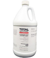 Total Solutions 265 Lotionized Hand & Body Soap, 4 Gal/Cs