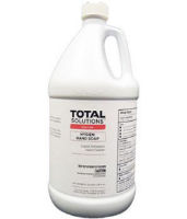Total Solutions 268 Hygien Hand Soap, 4 Gal/Cs