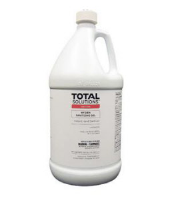 Total Solutions 270 Hygien Sanitizing Gel, 4 Gal / Cs