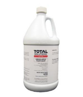 Total Solutions 276 Green Apple Foam Soap, 4 Gal/Cs
