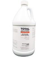 Total Solutions 287 Glycolized Odor Control, 4 Gal/Cs