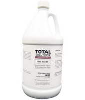 Total Solutions 292 Soil Guard, 4 Gal/Cs
