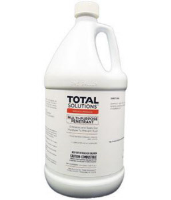 Total Solutions 300 Multi-Purpose Penetrant, 4 Gal/Cs