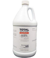 Total Solutions 301 Cutting & Tapping Oil, 4 Gal/Cs