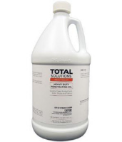 Total Solutions 302 Heavy Duty Penetrating Oil, 4 Gal/Cs