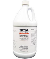 Total Solutions 310 Non-Flammable Safety Solvent, 4 Gal/Cs