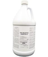 Total Solutions 315 Non-Selective Herbicide #1, 4 Gal/Cs