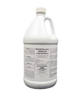 Total Solutions 324 Prometon 12.5% Herbicide Concentrate, 4 Gal/Cs
