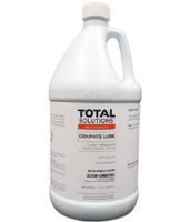 Total Solutions 336 Graphite Lubricant, 4 Gal/Cs