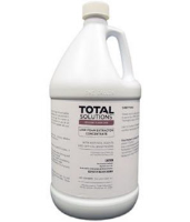 Total Solutions 342 Low Foam Extractor Concentrate, 4 Gal/Cs