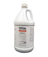 Total Solutions 347 Convert, 4 Gal/Cs