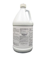 Total Solutions 360 Selective Herbicide #3 Broadleaf Weed Killer, 4 Gal/Cs