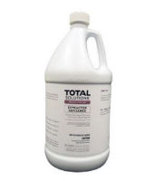 Total Solutions 365DEF Extractor Defoamer, 4 Gal/Cs