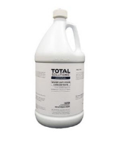 Total Solutions 365SEW Sewer Anti-Foam Concentrate, 4 Gal/Cs
