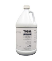 Total Solutions 371 Lemon Sewer Sweetener, 4 Gal/Cs