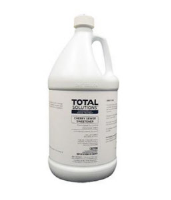 Total Solutions 375 Cherry Sewer Sweetener, 4 Gal/Cs