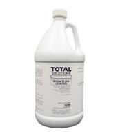 Total Solutions 385 Snow Plow Coating, 4 Gal/Cs