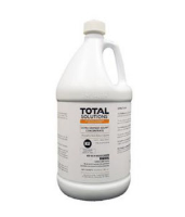 Total Solutions 435 Ultra Orange Squirt Concentrate, 4 Gal/Cs