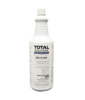 Total Solutions 543 Bio-Flow, 12 Quarts/Cs