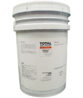Total Solutions 1801 Asphalt Patch, 5 Gal Bucket