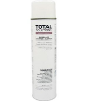 Total Solutions 8177 Baseboard Stipper & Cleaner, 20 oz can,18 oz net wt. 12/Cs