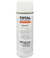 Total Solutions 8216 Grease-It, 16 oz can, 11 oz net wt. 12/Cs