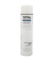 Total Solutions 8304 Aero-Squirt, 20 oz cans, 19 oz net wt. 12/Cs