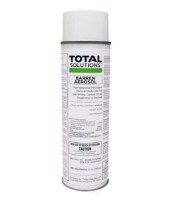 Total Solutions 8320 Barren Aerosol, 20 oz can, 17 oz net wt. 12/Cs