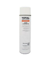 Total Solutions 8346 Rust Converter - Aerosol, 20 oz can, 13 oz net wt. 12/Cs