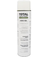Total Solutions 8388 Aero-Gel, 20 oz can, 15 oz net wt. 12/Cs