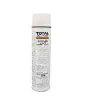 Total Solutions 8401 Buzz Saw, 20 oz can, 14 oz net wt. 12/Cs