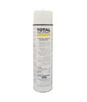 Total Solutions 8421 Hospital Surface Disinfectant, 20 oz can, 17 oz net wt. 12/Cs
