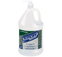 Kimberly Clark 91388 Kimcare Hand Cleaner with Grit
