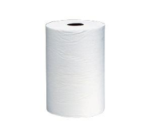 Kimberly Clark 01040 Scott® Hard Roll Towels,White