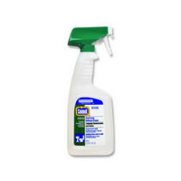 P&G 01105 Comet® Disinfecting Bathroom Cleaner, 32 Oz, 8/Cs.