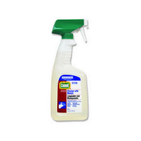 P&G 02287 Comet® Cleaner with Bleach, 1 Qt, 8/Cs.