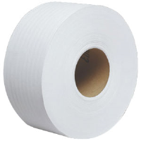 Kimberly Clark 07805 Scott® 2-Ply Jumbo Roll Bath Tissue