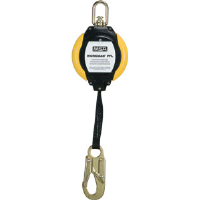 MSA 10093349 Workman® Personal Fall Limiters, 12' LC