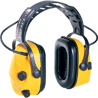 Sperian 1010376 Howard Leight Impact® Earmuffs