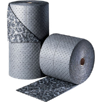 "SPC BM30 Battlemat™ 30"" x 150' Heavy Weight, Double Perfed Camo Rolls"