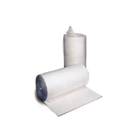 SPC ENV150 ENV™ 30 x 150' Medium Weight Value Rolls, 1/Bale