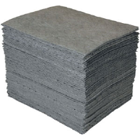 "SPC GP100 GP™ 15 x 19"" Heavy, Full Size Pads, 100Ct."