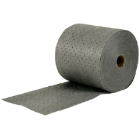 "SPC MRO15P MRO Plus 15"" x 150' Heavy Weight Perfed Rolls"