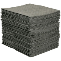 "SPC MRO300 MRO Plus 15"" x 19"" Medium Pads, 100Ct."
