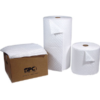 "SPC SXT100 41SXT™ 15"" x 19"" Heavy Weight Pads, Full Size Perfed, 100/Box"