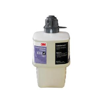 3M 10H Pretreat Carpet Cleaner Concentrate, 2 Liter